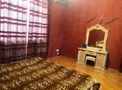 Bağ - Mərdəkan q. - 250 m² (17)