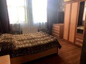 Bağ - Mərdəkan q. - 250 m² (19)