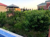 Bağ - Mərdəkan q. - 250 m² (27)