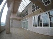 6 otaqlı yeni tikili - Gənclik m. - 750 m² (21)