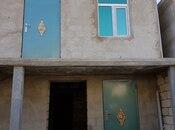 6 otaqlı ev / villa - Masazır q. - 140 m² (12)