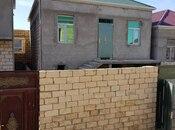 6 otaqlı ev / villa - Masazır q. - 140 m² (5)