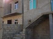 6 otaqlı ev / villa - Masazır q. - 140 m² (6)