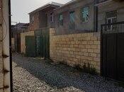 6 otaqlı ev / villa - Masazır q. - 140 m² (20)
