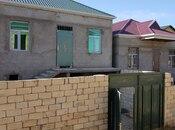 6 otaqlı ev / villa - Masazır q. - 140 m² (7)