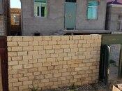 6 otaqlı ev / villa - Masazır q. - 140 m² (18)