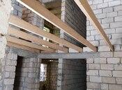 6 otaqlı ev / villa - Masazır q. - 140 m² (16)