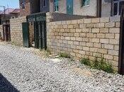6 otaqlı ev / villa - Masazır q. - 140 m² (10)