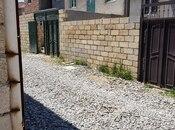6 otaqlı ev / villa - Masazır q. - 140 m² (13)