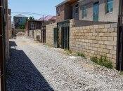 6 otaqlı ev / villa - Masazır q. - 140 m² (8)