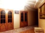 5 otaqlı yeni tikili - Nəsimi r. - 360 m² (4)