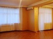 5 otaqlı yeni tikili - Nəsimi r. - 360 m² (5)