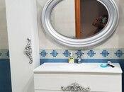 5 otaqlı yeni tikili - Nəsimi r. - 360 m² (6)