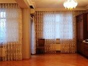 5 otaqlı yeni tikili - Nəsimi r. - 360 m² (8)