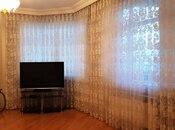 5 otaqlı yeni tikili - Nəsimi r. - 360 m² (10)