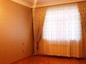 5 otaqlı yeni tikili - Nəsimi r. - 360 m² (14)