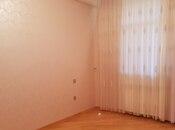 5 otaqlı yeni tikili - Nəsimi r. - 360 m² (17)