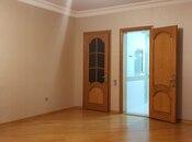 5 otaqlı yeni tikili - Nəsimi r. - 360 m² (21)