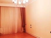 5 otaqlı yeni tikili - Nəsimi r. - 360 m² (22)