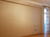5 otaqlı yeni tikili - Nəsimi r. - 360 m² (20)