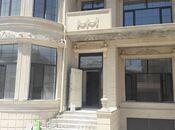 7 otaqlı ev / villa - Badamdar q. - 420 m² (2)