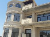 7 otaqlı ev / villa - Badamdar q. - 420 m² (3)