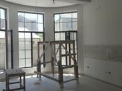 7 otaqlı ev / villa - Badamdar q. - 420 m² (12)