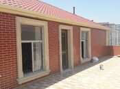 7 otaqlı ev / villa - Badamdar q. - 420 m² (37)