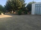 Torpaq - Mərdəkan q. - 10 sot (3)