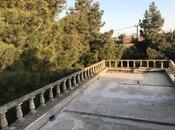 Torpaq - Mərdəkan q. - 10 sot (11)