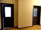 3 otaqlı yeni tikili - İnşaatçılar m. - 120 m² (25)