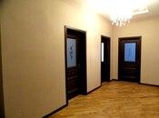 3 otaqlı yeni tikili - İnşaatçılar m. - 120 m² (12)