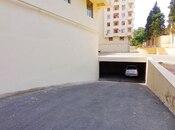 3 otaqlı yeni tikili - İnşaatçılar m. - 120 m² (38)