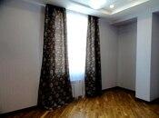 3 otaqlı yeni tikili - İnşaatçılar m. - 120 m² (21)