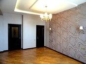 3 otaqlı yeni tikili - İnşaatçılar m. - 120 m² (20)