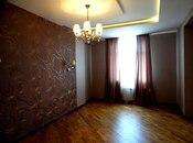 3 otaqlı yeni tikili - İnşaatçılar m. - 120 m² (19)