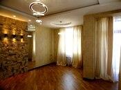 3 otaqlı yeni tikili - İnşaatçılar m. - 120 m² (4)
