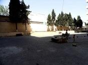 3 otaqlı yeni tikili - İnşaatçılar m. - 120 m² (36)