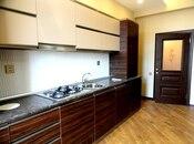 3 otaqlı yeni tikili - İnşaatçılar m. - 120 m² (10)