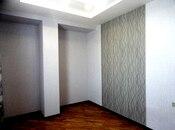 3 otaqlı yeni tikili - İnşaatçılar m. - 120 m² (26)