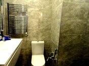 3 otaqlı yeni tikili - İnşaatçılar m. - 120 m² (31)