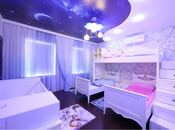 Bağ - Novxanı q. - 650 m² (24)