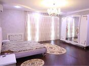 Bağ - Novxanı q. - 650 m² (28)