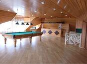 Bağ - Novxanı q. - 650 m² (30)