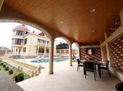 Bağ - Novxanı q. - 600 m² (19)