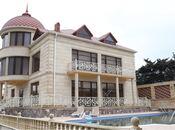 Bağ - Novxanı q. - 650 m² (4)