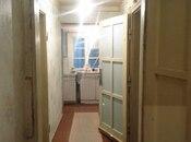 5 otaqlı ev / villa - Həzi Aslanov q. - 280 m² (9)