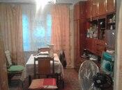 5 otaqlı ev / villa - Həzi Aslanov q. - 280 m² (14)