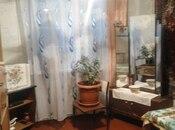 5 otaqlı ev / villa - Həzi Aslanov q. - 280 m² (13)