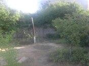 5 otaqlı ev / villa - Həzi Aslanov q. - 280 m² (3)